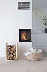 ikea fireplace hack clever ways to hack the ikea frosta stool apartment therapy