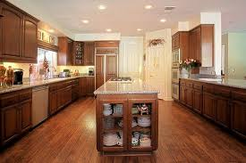 Kitchen Cabinets San Diego Kitchen Cabinets San Diego Ca On 600x381 Kitchen Cabinet