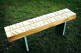 plans for garden benches large size of wooden garden benches wood