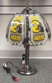 green bay packers lights smncc football crafts home garden green bay packers 24