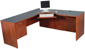 Big Corner Desk Archive With Tag Executive L Shaped Computer Desk Onsingularity