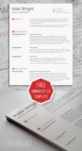 Microsoft Word Resume Template 2010 Download Resume Templates For Microsoft Word 18 Template Peppapp
