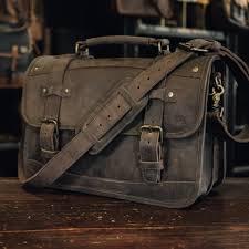 rugged leather handbags handbag for your fashion