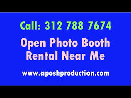 photo booth rental near me open photo booth rental near me call 312 788 7674