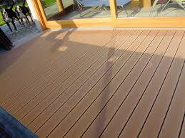 pavimenti in legno x esterni pavimenti per esterni