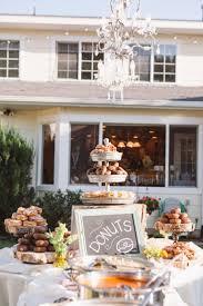 best 25 backyard wedding foods ideas on pinterest backyard