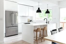 kitchen island elegant contemporary kitchen island breakfast bar