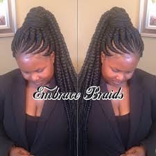 embrace braids hairstyles related image healthy lifestyle pinterest ghana ghana
