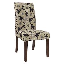 dining room chair cover cool dining room chair covers u2013 design