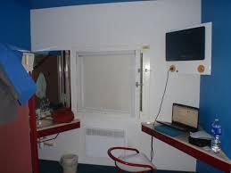 chambre f1 chambre picture of hotel f1 agen agen tripadvisor