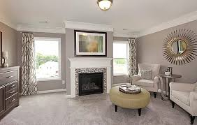 model homes interior design ls interior design interior design model home