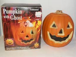 image animated ghost in pumpkin jpg gemmy wiki fandom