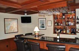 the harbor light inn marblehead tavern picture of harbor light inn marblehead tripadvisor