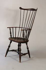Antique Windsor Armchair Sold Peter H Eaton Antiques