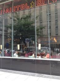 store front glass doors storefront glass dc glass doors and window repair 202 794 6419