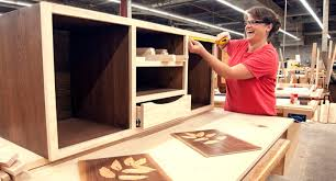 cabinet maker training courses cabinetmaking techniques full time program georgian college