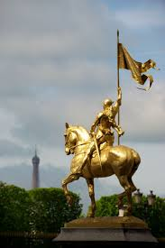 Joan Of Arc Flag 122 Best Jeanne D U0027arc Images On Pinterest Joan Of Arc History