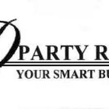 party rentals corona ca e d party rentals party supplies 799 circle city dr corona