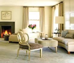 barbara barry winsome design barbara barry floor l in lotus unique catalogue