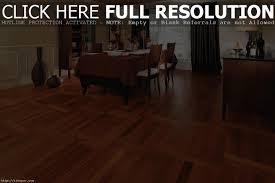 Laminate Flooring Installation Cost Per Square Foot Laminate Flooring Installation Cost Per Square Foot Ontario