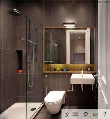 designing a small bathroom small bathroom design ideas
