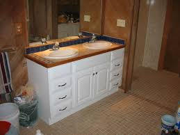 bathroom vanity tops bathroom design ideas 2017