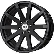 lexus lx 570 for sale on ebay 4 new 22x9 5 25 offset 6x139 7 black rhino traverse black wheels