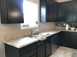 kitchen sink backsplash ideas kitchen back splash so what kitchen looks like now kitchen