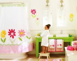 Kids Bathrooms Ideas Colors Tips For Kids Bathroom Design