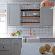 subway tile images clé tile flooring backsplash white subway tile 3 x6