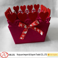 china gifts buy cheap china felt s day gift products find china