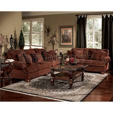 ashley living room sets awesome ashley furniture living room sets 999 within ordinary
