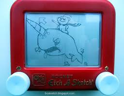 let me etch a sketch that for you pics