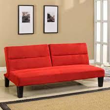 Convertible Sectional Sofa Bed Sofa