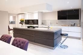 Kitchen Kaboodle Furniture Tec Lifestyle Lifestyle Kitchen Tec Lifestyle