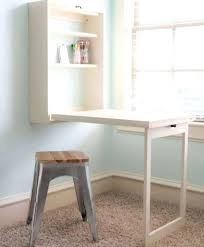 Laundry Room Table With Storage Laundry Room Table With Storage Srage Laundry Room Tables Storage