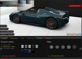 game design your own car automation is the hot new game that lets you design cars from