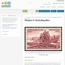 chapter 8 early republic oer commons