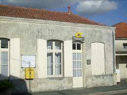 bureau de poste 17 file bureau de poste de brie sous mortagne panoramio jpg