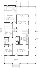 retirement house plans small retirement house plans small check out these 6 tiny farmhouse floor