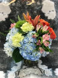 orange park florist fort lauderdale florist flower delivery by park flower