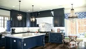 kitchen nightmares island navy blue kitchen island navy blue kitchen island design ideas