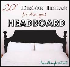 39 best house decor above bed images on pinterest bedroom ideas