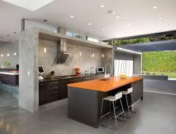 creative galley kitchen designs high skilled creative kitchen