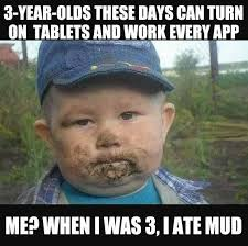 Nowaygirl Memes - cool top 10 funniest olivia memes nowaygirl olivia wallpaper site