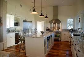 20 kitchen pendant lighting lantern storni large clear glass
