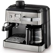 delonghi super automatic espresso machine amazon black friday deal the best espresso machines 2014 top picks u0026 reviews most loved
