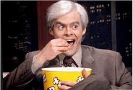 Pop Corn Meme - create meme popcorn popcorn meme popcorn popcorn gif