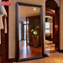 mod鑞e dressing chambre dressing miroir du meilleur taobao français yoycart com