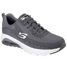 skechers men u0027s skech air varsity sneakers bob u0027s stores